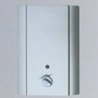 南京百强电器-瑞琦仕即热电热水器-06
