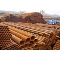北京焊管厂家/北京利达焊管代理
