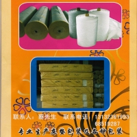厂销各类床垫、沙发及家具胶水。订制床垫等家具包装
