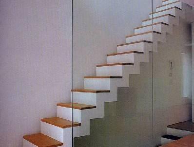 楼梯贴砖效果图大全