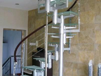 所在 楼梯/楼梯价格提示计价方式有高招