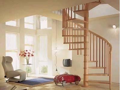 细谈楼梯装修的重要关键点