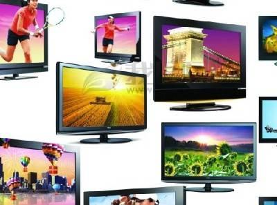 外企妄图垄断液晶玻璃 扩大中国平板电视占有率