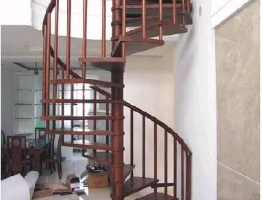 巧妙提升楼梯功能的方法秘诀
