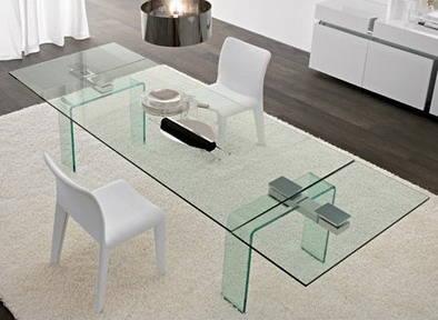 河北重组十玻璃企业组建最大玻璃生产基地