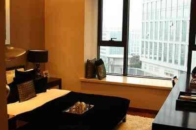 谁是浙江酒店式公寓领头羊(图)