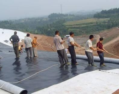 防水材料梁琅满目 选购使用需谨慎
