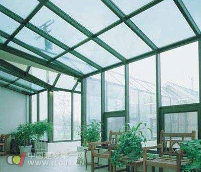 """继""""十二五规划"""" 2011玻璃业重装出征再出发"""
