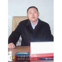簡陽家美門窗召開2011新產品發布會暨整體家具新品見面會