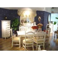美式家具——风格简洁实用