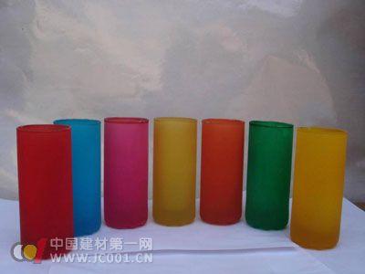 透明隔热玻璃涂料 保证高透光性