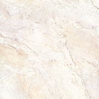 玻化瓷-至尊洞石