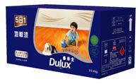 多乐士Dulux
