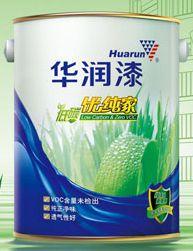 华润Huarun