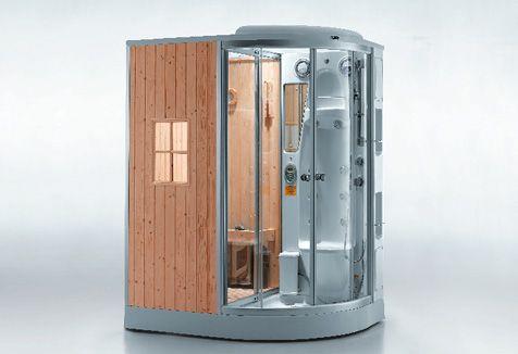法恩莎衛浴現代簡約浴室柜-FP-4628-FPGM4628
