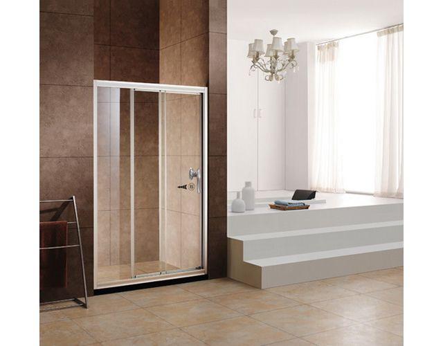 浪鲸卫浴浴室柜BF8739