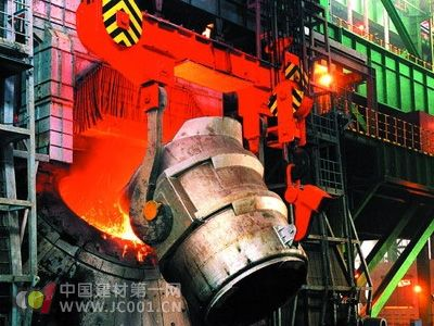 10月全球粗钢日均产量创2011年内新低