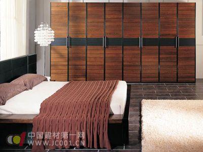 家具市场竞争力不足 品牌建设严重滞后