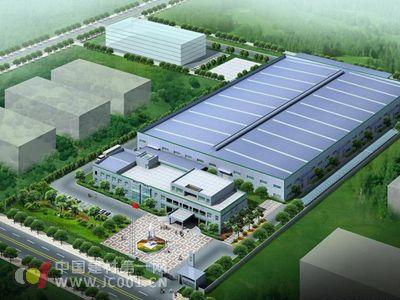 国内新型建材及制品发展展望