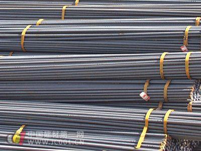欧日美韩等国钢材市场分析