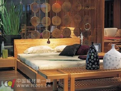 中国著名实木家具十大简要新闻介绍-家具中心梵品牌拓图片