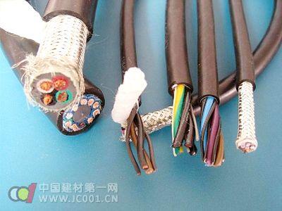 日本研发出环保电线降低环境污染