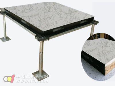 国家标准《防静电陶瓷砖》将于岁尾公布