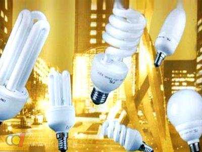 LED照明市场风起云涌 企业将展开渠道战