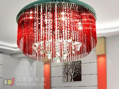 三十年历程 LED照明产业链逐渐完整