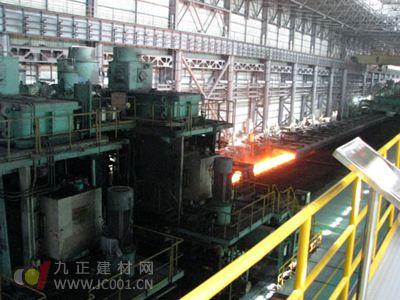 拉美明年钢铁需求或增加3%-5%