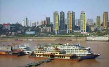 陕西汉中 涂料销售市场异常火热