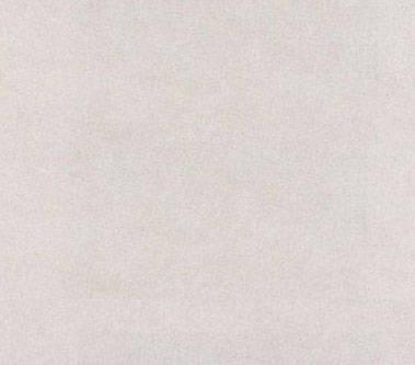 哑光灰色地砖贴图素材