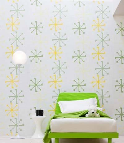 家居DIY <a href='http://www.mooaoo.com' target='_blank'>马赛克</a>瓷砖的艺术范儿d