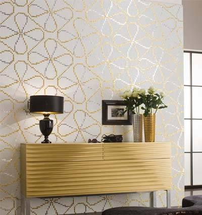 家居DIY <a href='http://www.mooaoo.com' target='_blank'>马赛克</a>瓷砖的艺术范儿6