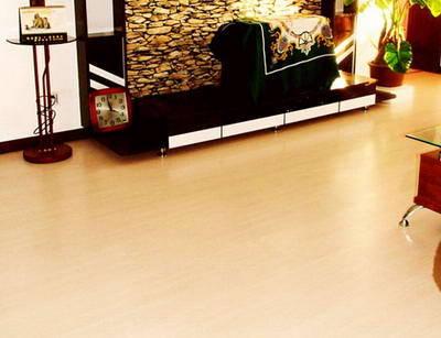 地板价值塑造在销售过程中的重要性