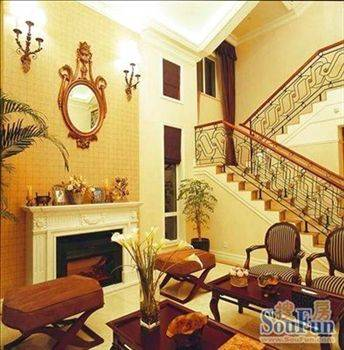 家庭职工结合迟早楼梯坡度荣和天下文娱