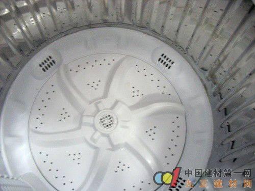 家电常识 洗衣省电节水的小窍门