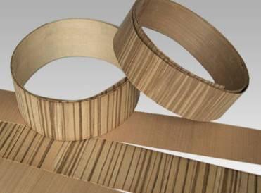 09年10月旬兴业木材市场木皮行情