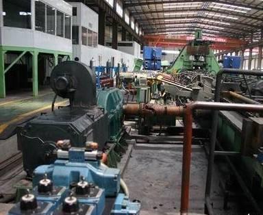 如何打造西部机电产业总部经济?