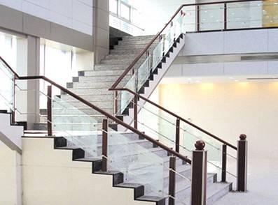 楼梯地砖铺贴效果图; 瓷砖楼梯装修效果图 楼梯瓷砖铺贴效果图室内