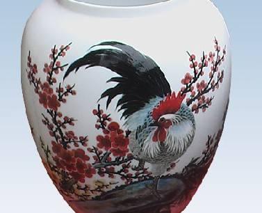 醴陵瓷业转型升级