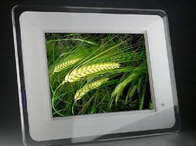 市场需求大 GTOC强化玻璃面板市场前景看好