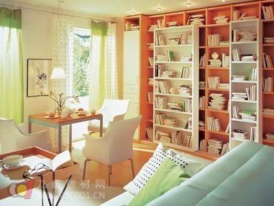 走红男人将定制未来家居市场-家具中心-九正新闻的家具间家具是图片