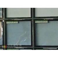 信义玻璃2012年业绩分析测评