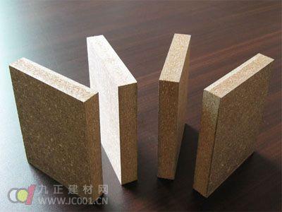 中纤板行业是否还有发展空间