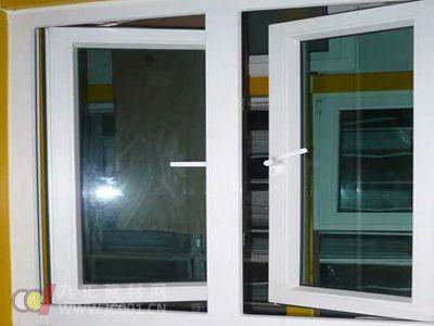 改善门窗绝热保温性能 实现建筑节能目标