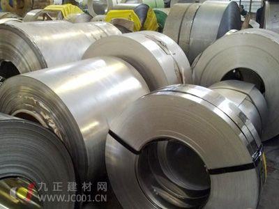 国际钢材市场行情一周综述