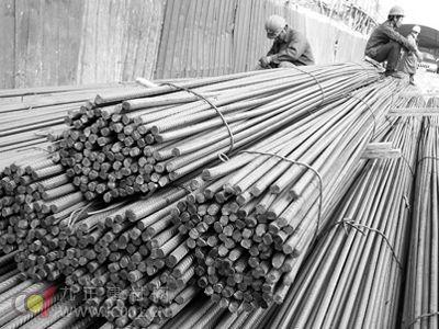 国际钢材市场最新信息汇总