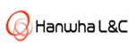 韩华HANWHA