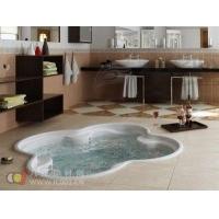 陶瓷衛浴2013年發展趨勢:先揚后抑?